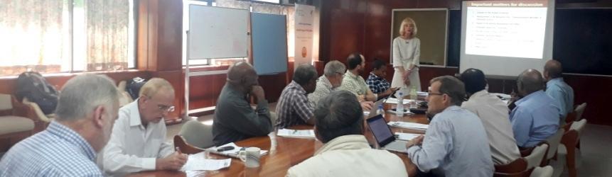 IWBP_SC_meeting