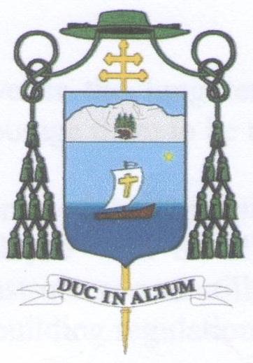 AoR_Logo