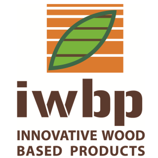 IWBP_Logo_Front_Page