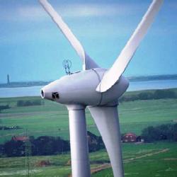 Balsa_turbine
