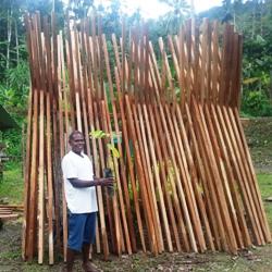 Timber_sales
