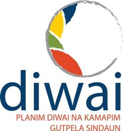 diwaiLOGO_web