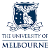 WPTK_-_UoM_Logo