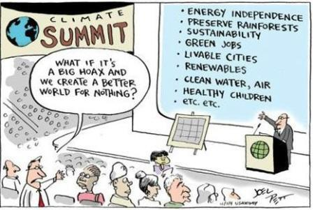 Climate_Change_Cartoon